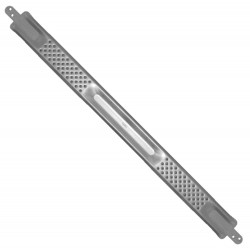 Dishwasher Fastening Systems