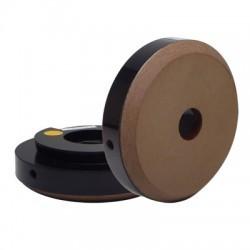 Multi Edge Discs