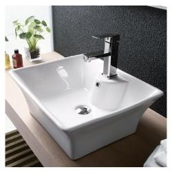 Vessell Sinks