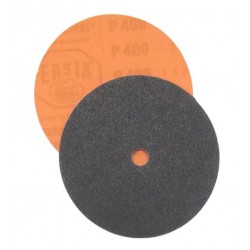 Silicone Carbide Sandpaper