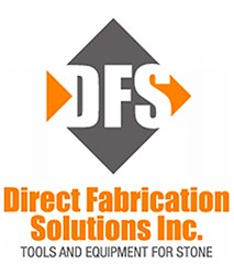 Direct Fabrication Solutions Inc.