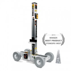 Omni Cubed Pro-Lift Automatic