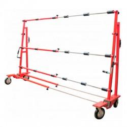 Abaco Heavy Duty Trolley