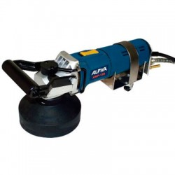 Alpha AWP-158  Electric Wet Polisher