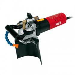 Flex LW 1509 Wet Grinder