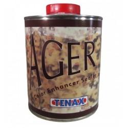 Tenax Ager Color Enhancing Sealer 1 Quart