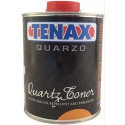 Tenax Quartz Toner Stone Color Enhancer
