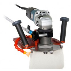 Ultralight™ Stone Router
