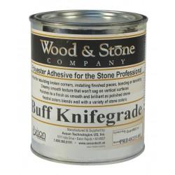 Wood & Stone Buff
