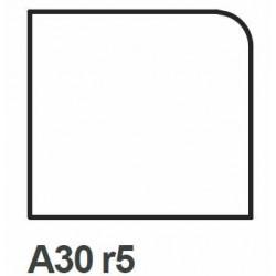 A30 R5
