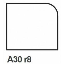 A30 R8