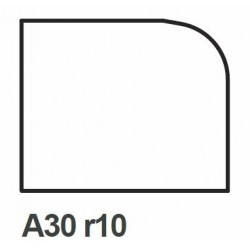 A30 R10