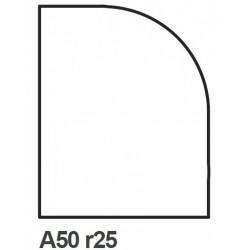 A50 R25