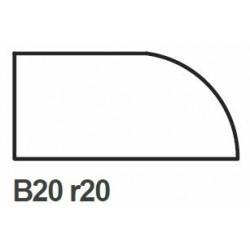B20 R20