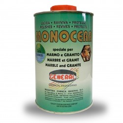 Monacera Liquid Wax