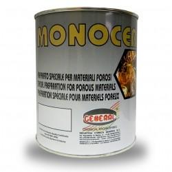Monacera Paste Wax