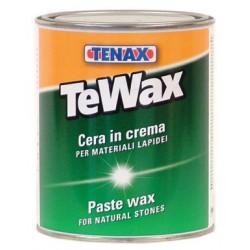 Tenax Wax