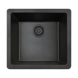DFS-805 Small Single Granite Composite Sink