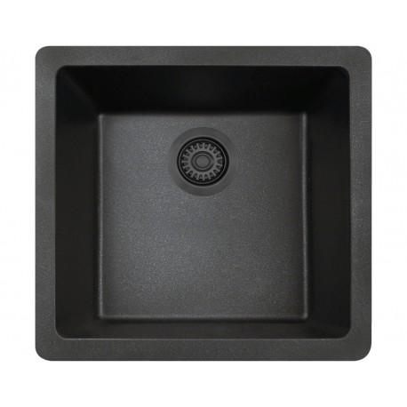 DFS 805 Small Single Granite Composite Sink