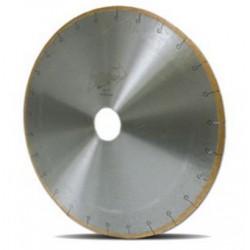 Italdiamant Onyx blade