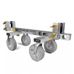 Omni Cubed Pro-Cart AT2