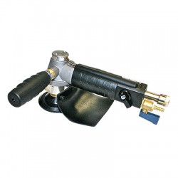 DFS Pneumatic Wet Polisher