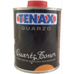 Tenax Quartz Toner Stone Color Enhancer