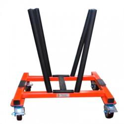 Abaco V-Cart