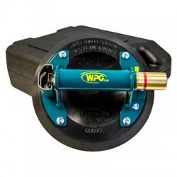 """8"""" Woods Flat Vacuum Cup with Metal Handle N4950"""