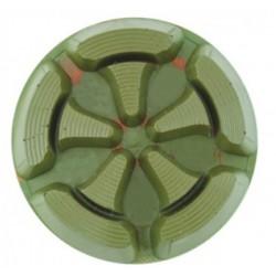 T-Bone Polishing Discs