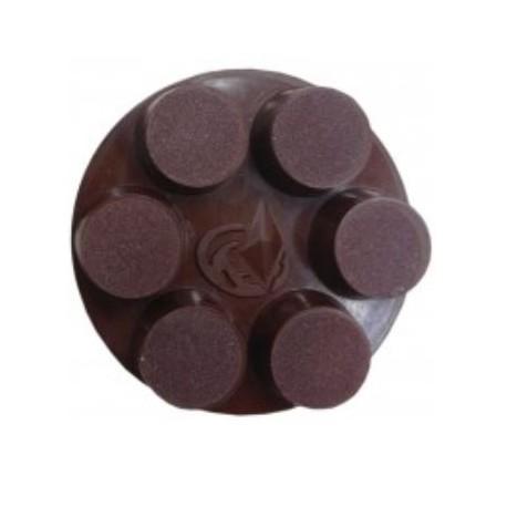 Calibra Ceramic Pad