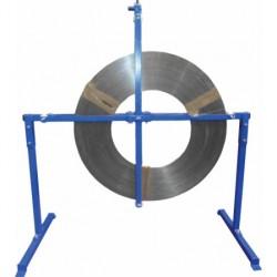 Fiberglass Rodding Dispenser