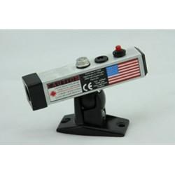 GS-28 Saw Laser
