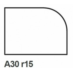 A30 R15