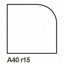 A40 R15
