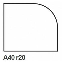 A40 R20