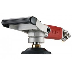 "Flex 4"" PLW 923S Pneumatic Sander/Polisher"