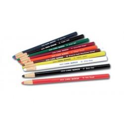 Wax Pencils