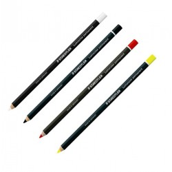 Omnichrom Pencils