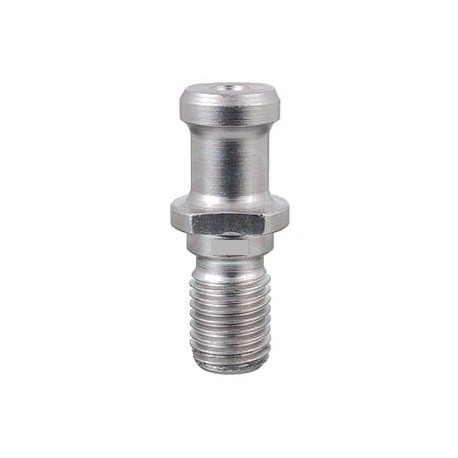 SK-40 Pull Stud for Intermac