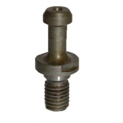 SK-40 Din Pull Stud for Bavelloni Machines