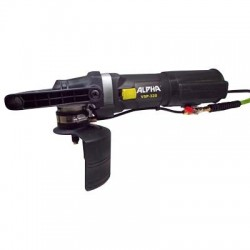 VSP-340 Variable Speed Polisher (230v)