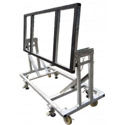 Groves Tilt Table Cart