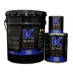 K-Bond Elite Premium Adhesive