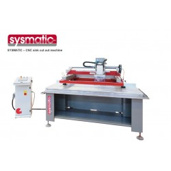 Ghines Sysmatic