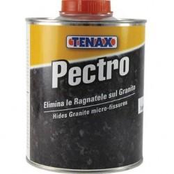 Tenax Pectro Clear 1 Quart