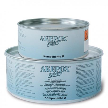 Akemi Akepox 5010