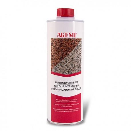 Akemi Color Intensifier