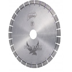 Italdiamant Falcon Bridgesaw Blade