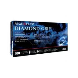 Microflex Diamond Grip MF-300